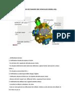 212892 1445202354 Diagnostics de Pannes Des Vehicules Diesel Pour Forum