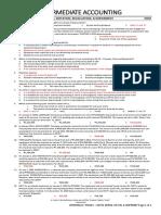 INTERMACC DEPRECIATION, DEPLETION, REVALUATION, AND IMPAIRMENT PRELEC WA.docx