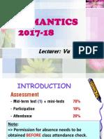 Semantics_PPT_2018.pdf
