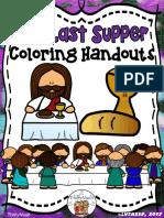 TheLastSupperColoringHandoutsWorksheets.pdf