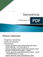 8.-Stereokimia-TEP-THP