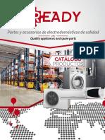 catalogo_2015-2016_WEB.pdf