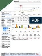 2019-04-01基金FactSheet:华夏回报A002001
