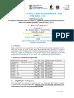 8national-school-2019.pdf