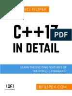 cpp17indetail-sample.pdf