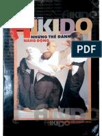 Aikido Nhung the danh nang dong1.pdf