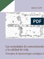 EA5 BUBOK.2.pdf