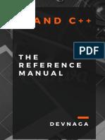 c_cpp_refman-sample.pdf