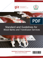 5-standards-and-guidelines-for-blood-banks-and-transfusion-services1.pdf