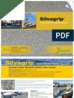 Silva Grip