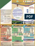12_KIIT_Chess_2019-corrected.pdf