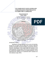 ART_Hanna Kurniawati, Gusti Astika_Sentence Complexity of Planned_Full Text
