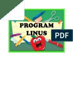 PROGRAM LINUS.docx