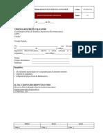EXAMEN OPCIONAL POSTGARADOS.pdf