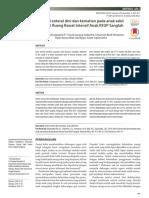 411-1805-1-PB.pdf