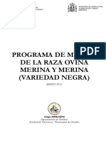 Programa_de_mejora_Raza_Merina_y_Raza_Merina_variedad_Negra.pdf
