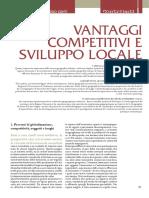 Conti Vantaggi competitivi e sviluppo locale.pdf
