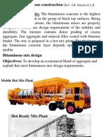 Marshall Mix Design Method.pptx