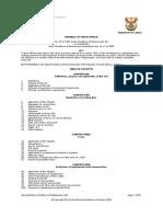 BCEA.pdf