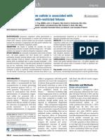 wen jurnal.pdf
