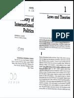 Theory of International Politics.pdf