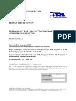 meet.pdf