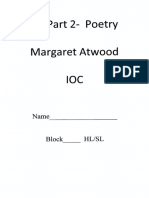 margaret-atwood-ioc-poem-packet-poetry-feminism-.pdf
