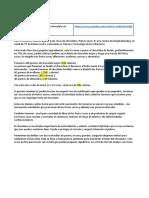 SPA 3 Alimentación Nastja (1).docx