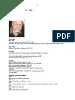 Keizer Resume(1).pdf