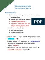 7. Format Laporan Akhir Sc