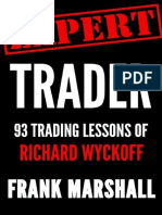 expert-trader-93-trading-lessons-of-richa-frank-marshall.pdf