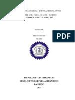 LAPORAN_PRAKTEK_KERJA.pdf