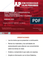 Ayuda 6 Pres.maestro y Flexibles Sistemas Costos 2019 1