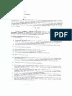 Akademska_2014_2015.pdf