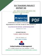 yamina report finalllll.pdf