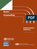Blooddonorcounselling.pdf