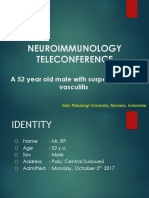 Case for ID Neuroimmunology Teleconference 2018-03 - Sam Ratulangi (1)