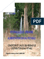 Conception et calcul des réseaux pour Polyteh Lille.pdf