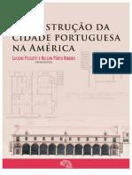 A Construção da Cidade Portuguesa na América.pdf