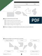 5epma_sv_es_ud10_rf (1).pdf
