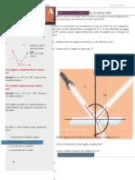 libro de ejercicio Trigonom A.docx