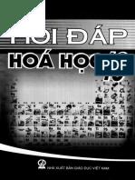 Hoidap_HH_10.pdf