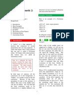 logicalarithmetic21.pdf