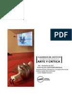 2017-ca-una-cuaderno-iieac-nro-01.pdf
