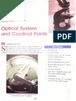 cardinal point.pdf