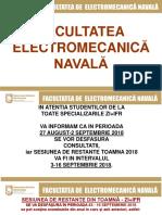 Avizier-EM.pdf