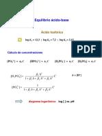 Seminario_1_Diagramas_lineales_2015.pdf