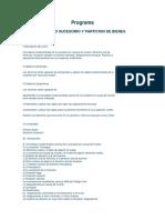 derecho sucesorio y participacion de bienes.docx