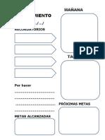 PLANEAMIENTO DIARIO.pdf