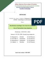 chouguermag gc.pdf